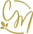 Carlene Murray Logo