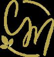 Carlene Murray Logo