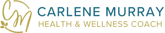 Carlene Murray Health and Wellness Coach
